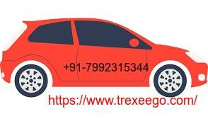 Book Online Car Service in India – Trexeego