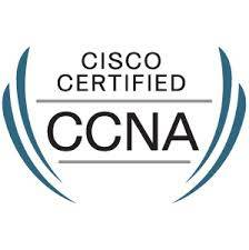CCNA Training Institute in Chennai