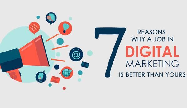 Freelance Digital Marketing Services in Delhi, India