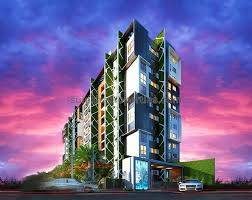 Real Estate Builders In Bangalore| Coevolve Estates Reviews