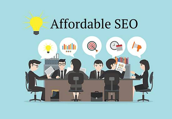 SERP WIZARD, an India Based Affordable SEO Services Provider