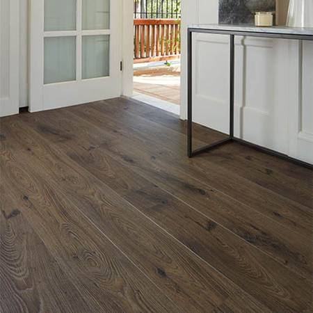 Want To Have A Plywood Flooring In Your House, Things You