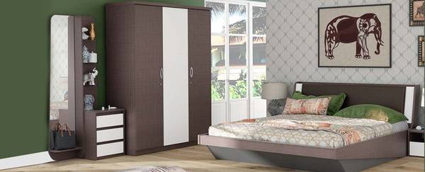 cheap and best furniture shop in chennai