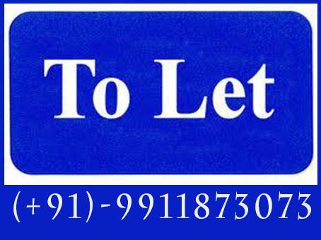1 Room Set For Rent In Ber Sarai New Delhi South Delhi