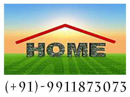 1BHK Apartment For Rent In Moti Bagh South Delhi