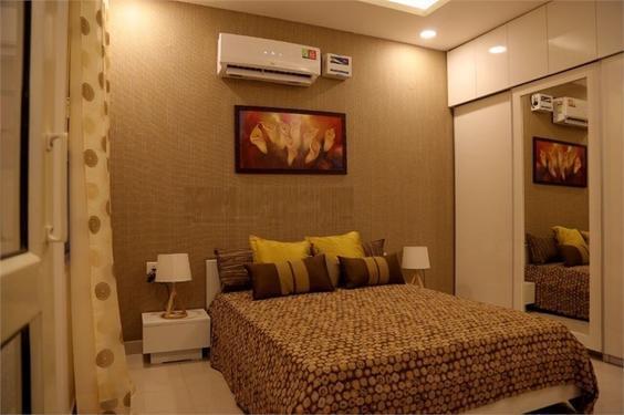 2 Bhk Builder Floor Rent Sector 10 Gurgaon
