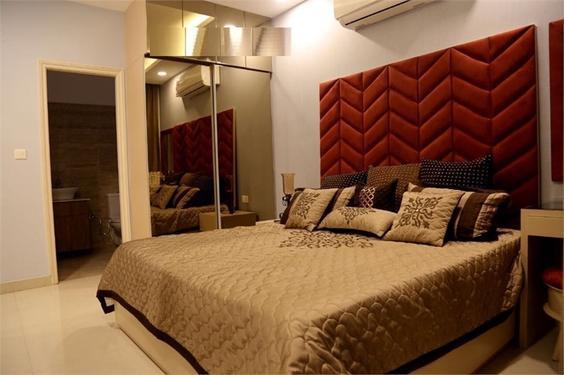2 Bhk Builder Floor Rent South City 1 Gurgaon