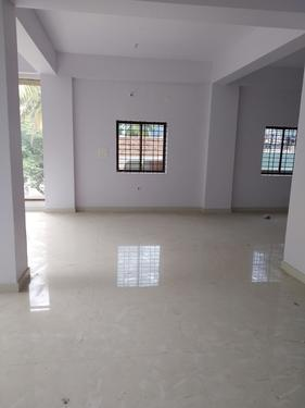 2800 sqft commercial space for rent in kuvempu nagar