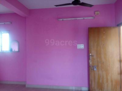 2BHK WITH CAR PARK FOR RENT