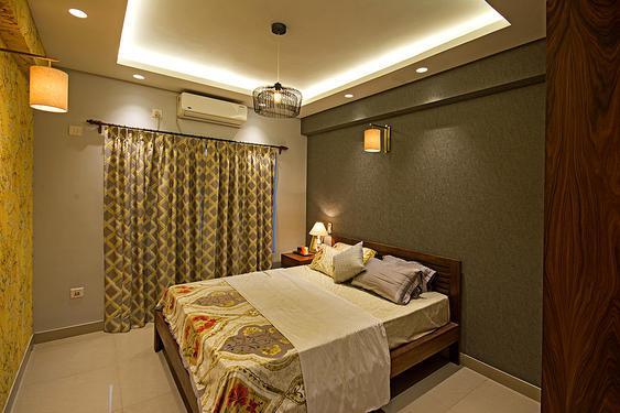 3 Bedroom Apartment Rent Sector 66 Gurgaon