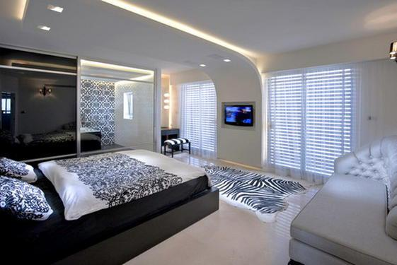3 Bhk Builder Floor Rent Sector 14 Gurgaon