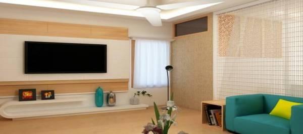 3 Bhk Second Floor Rent Palam Vihar Gurgaon