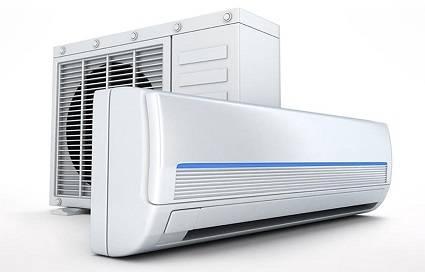 Air Conditioner Scrap Buyer - Oldfurnituredelhincr.in