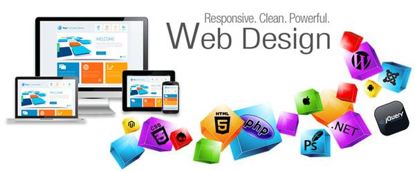Best Web Designing Company in Chandigarh.