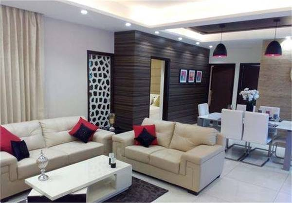 Builder Floor 2 Bhk Rent Palam Vihar Gurgaon