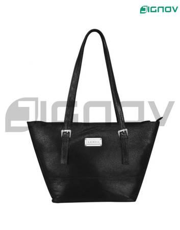 Buy Women's Handbags Online in India: Handbags for Women's |