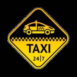 Car rental service in Indore | Book Cab Indore