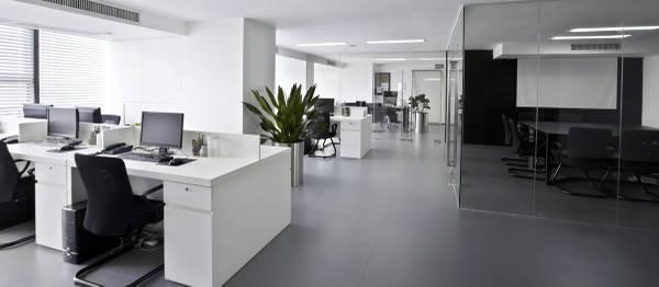 Commercial Space First Floor Rent Udyog Vihar 6 Gurgaon