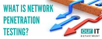 Network Security Company in Bangalore   Network VAPT Company