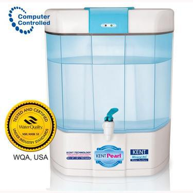 kent water purifiers RO AND UV WATER PURIFIER AVAILABLE