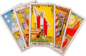 Best Tarot Card Reading Services in USA - Tarot Inseeya