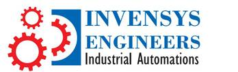 Industrial Automation Manufacturers, Suppliers Companies In