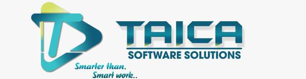 Taica software sloution | Top digital marketing company in