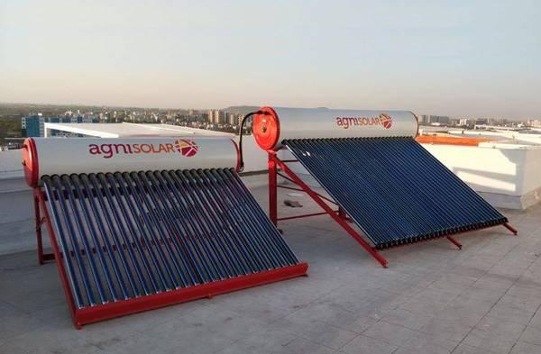 Solar Home Inverter Lucknow Posot Class