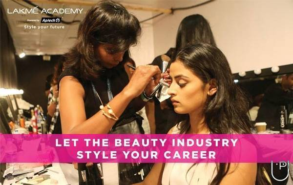 Best Beauty therapy Classes in Delhi | Lakme Lajpat Nagar