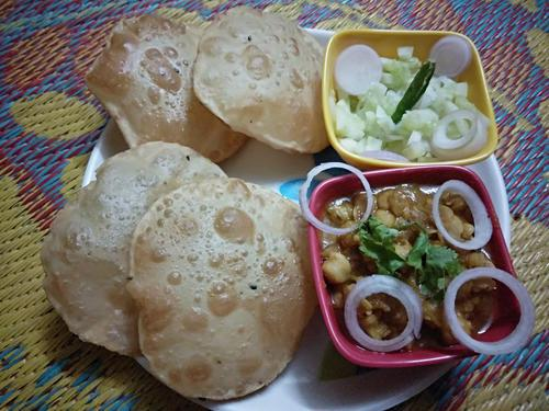 Best Caterers in Mira Road GreatFoodie
