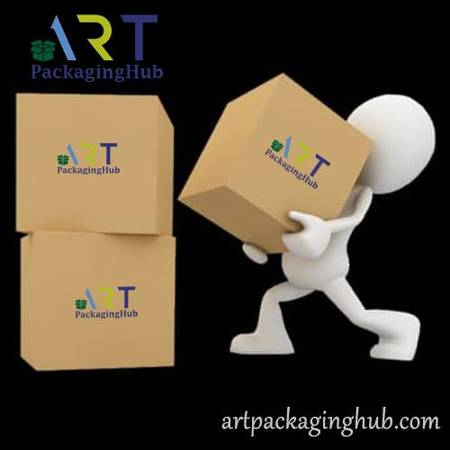 Best Corrugated Packaging Services in Delhi –
