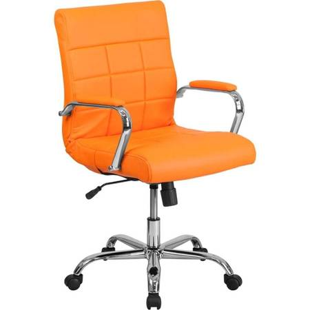 Executive Chairs Office Chairs in Delhi NCR, Noida