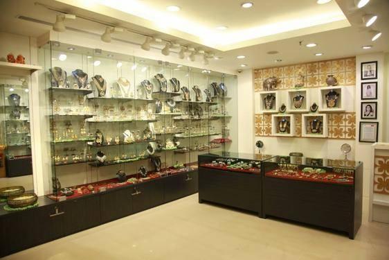 Retail Space Rent Mgf Metropolitan Mall Saket Delhi