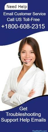 SBCGlobal Email Customer Service Number