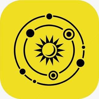 Talk To Astrologer Online|Best Online Astrology Consultation