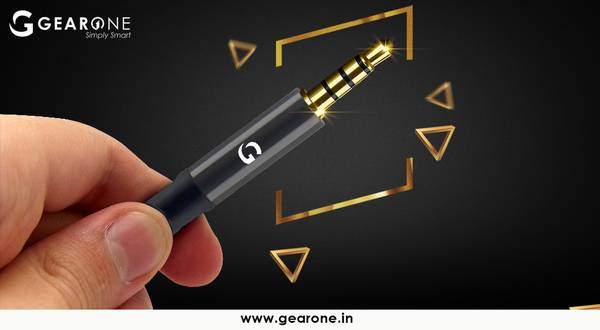 The Best Mobile Phone Accessories in Delhi