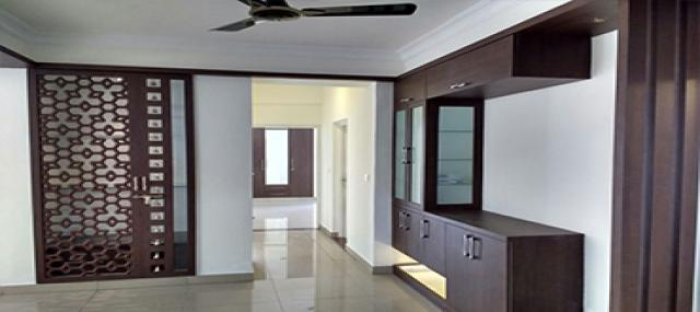 3 Bedroom Builder Floor Sale Dlf Phase 2 Gurgaon