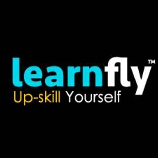 Get Microsoft Dynamics Training in India