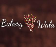 Online Bakery in Indore With New Flavor Of Cakes