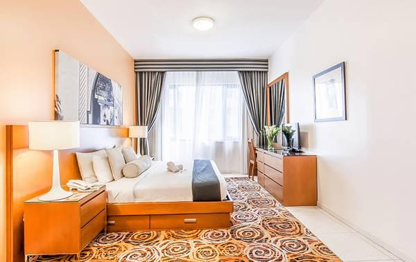 3 Bhk Apartment Sale Emerald Bay Sector 104 Gurgaon