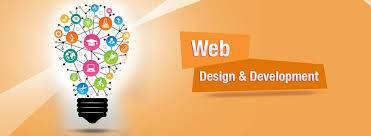 Are you Looking Responsive Web Development Company in India