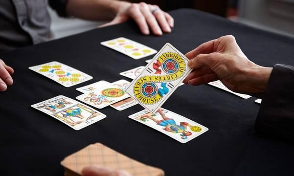 Best Tarot Card Reading in London - Tarot Inseeya