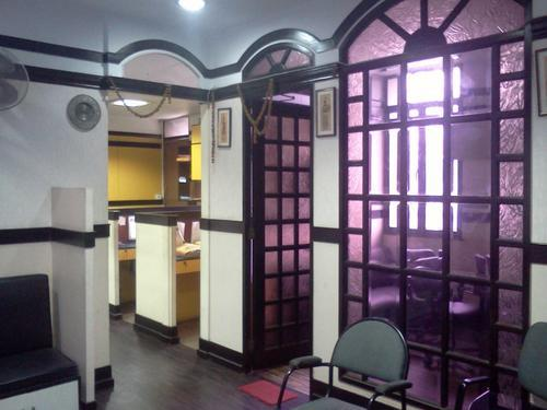 Commercial Office Space For Rent In Moulali-Taltala