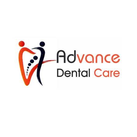 Dental Clinic in Vasundhara   Dr. malvika Jain Dental Clinic