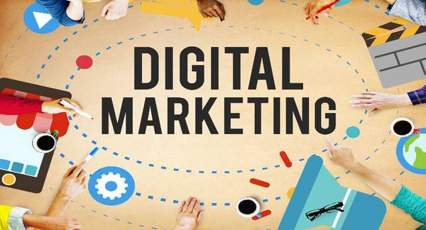 Digital Marketing Company In Delhi, Gurgaon and Noida