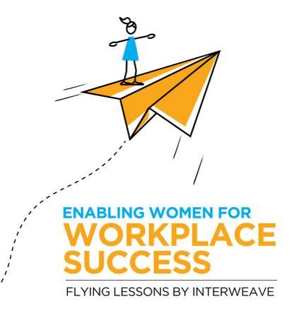 Women Leadership Development training