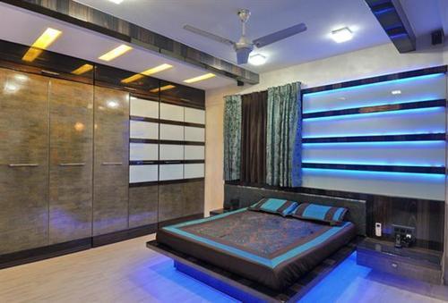 3 Bedroom Builder Floor Rent Sector 38 Gurgaon