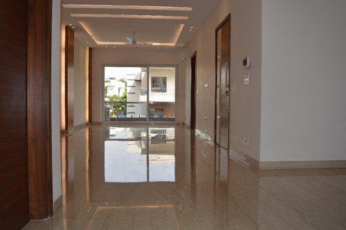 3 Bhk Third Floor Rent Sector 50 Gurgaon