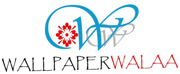 Get the best wallpaper for walls in India