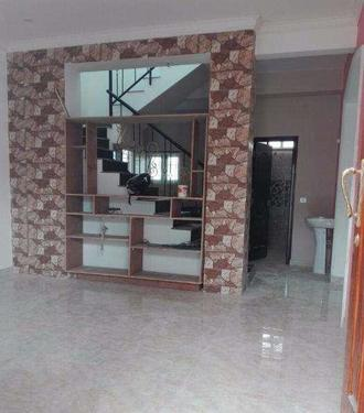 JP Nagar 3 BHK Semi Furnished Spacious NEW Apartment